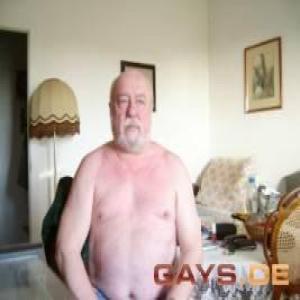 Gaykino reeperbahn nutten oranienburg