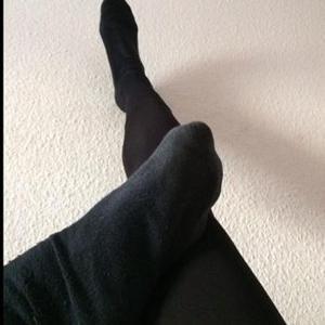 Socksdresser777