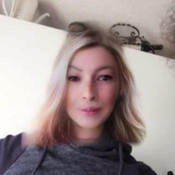 gaylikegirl