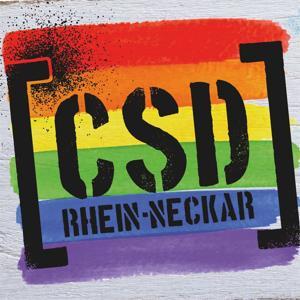 CSD Rhein-Neckar e.V.