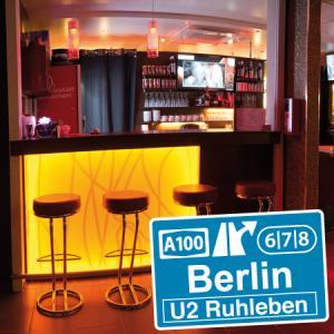 EGO Berlin