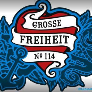 Grosse Freiheit 114