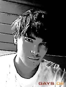der_avatar