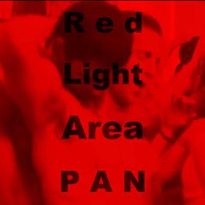 Red Light Area PAN