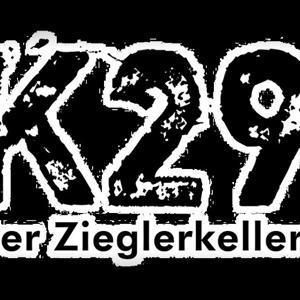 K29 - Der Zieglerkeller