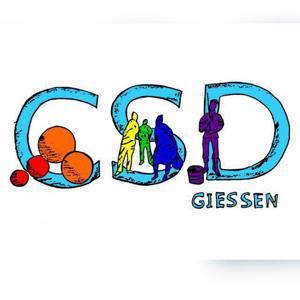 CSD Gießen