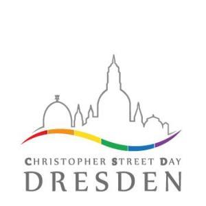 DEMO CSD Dresden