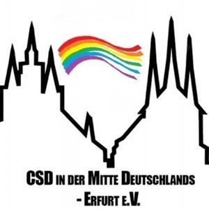 CSD Erfurt 2018