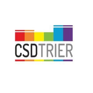 CSD Trier 2018