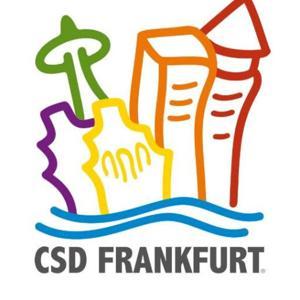 CSD Frankfurt/Main 2018
